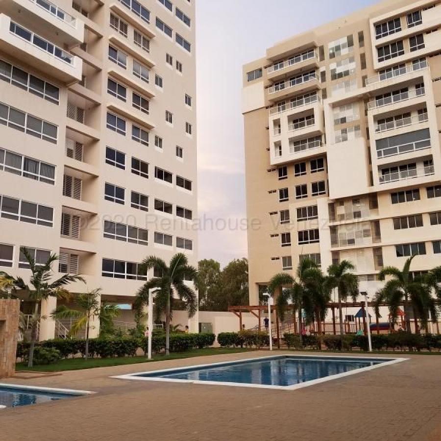 Foto Apartamento en Alquiler en Maracaibo, Zulia - U$D 530 - APA145021 - BienesOnLine