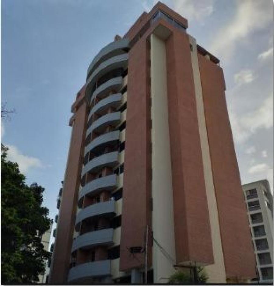 Foto Apartamento en Alquiler en La Campi�a, Libertador, Distrito Federal - U$D 450 - APA139363 - BienesOnLine