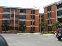 Apartamento en Alquiler en maracay Maracay