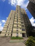 Apartamento en Alquiler en Paseo Cabriales Valencia