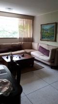 Apartamento en Alquiler en Baruta Baruta