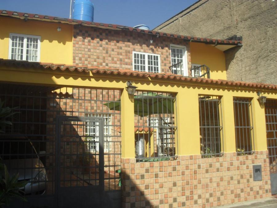 Foto Apartamento en Alquiler en SAN DIEGO 2006, San Diego, Carabobo - U$D 100 - DEA120583 - BienesOnLine