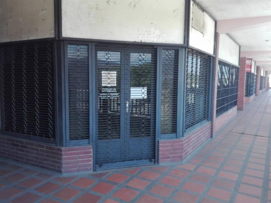 Foto Local en Venta en Maracay, Aragua - U$D 20.000 - LOV157037 - BienesOnLine