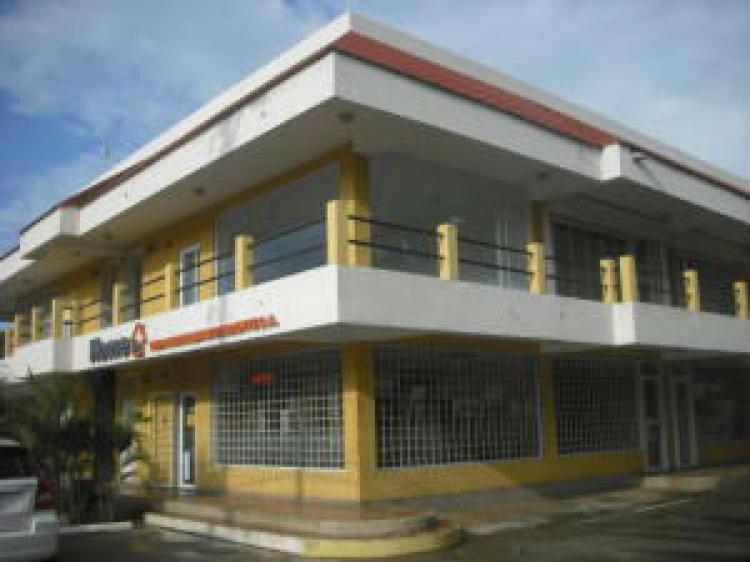 Foto Local en Alquiler en Maracaibo, Zulia - BsF 50.000 - LOA72472 - BienesOnLine