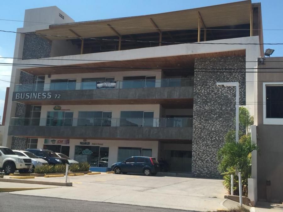 Foto Local en Alquiler en Maracaibo, Maracaibo, Zulia - U$D 700 - LOA127633 - BienesOnLine