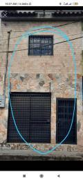 Oficina en Alquiler en San blas/ av .lara Valencia