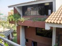 Casa en Alquiler en  Barquisimeto