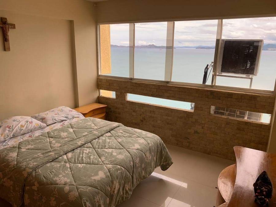 Foto Apartamento en Alquiler en CERRO EL MORRO, Anzo�tegui - 72 m2 - BsF 300 - APA122781 - BienesOnLine