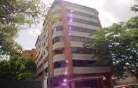 Apartamento en Alquiler en campo alegre Caracas