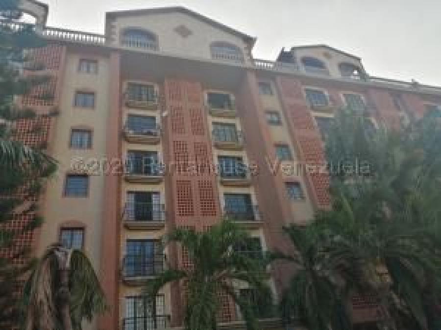 Foto Apartamento en Alquiler en Maracaibo, Zulia - U$D 250 - APA141055 - BienesOnLine