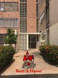 Apartamento en Alquiler en  Ciudad Bolívar