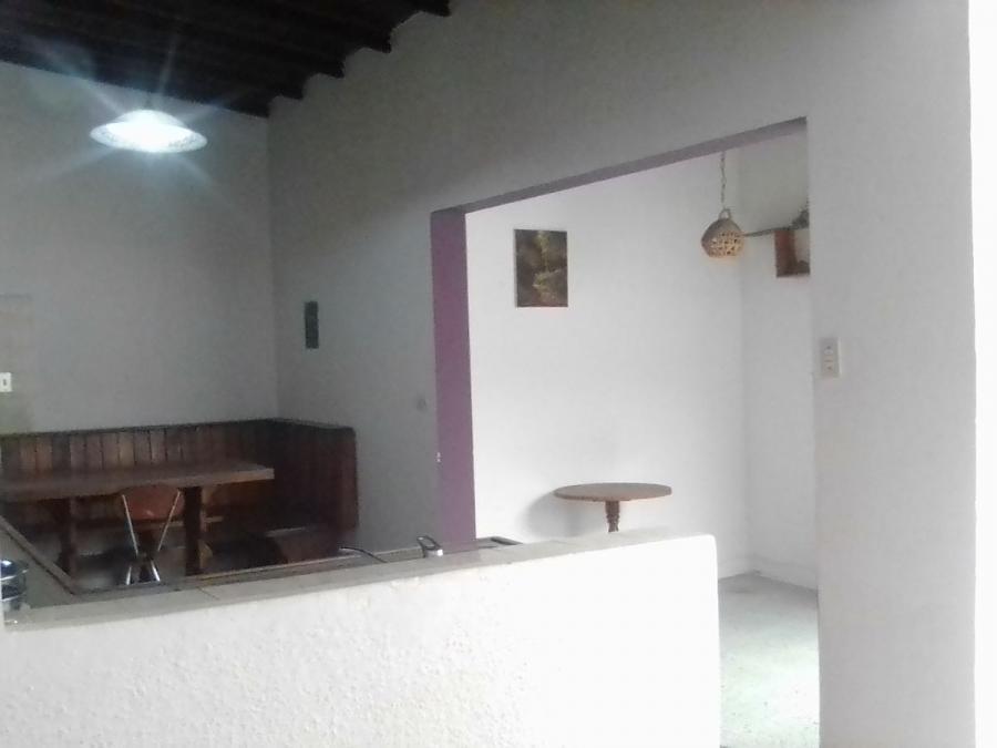 Foto Casa en Alquiler en M�rida, M�rida - U$D 120 - CAA129240 - BienesOnLine