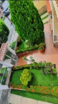Casa en Alquiler en San jose Valencia