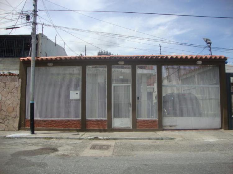 Foto Oficina en Alquiler en Centro, Barquisimeto, Lara - OFA103911 - BienesOnLine