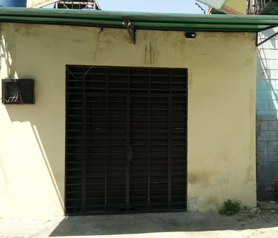 Foto Local en Alquiler en girardot, Maracay, Aragua - U$D 110 - LOA144558 - BienesOnLine