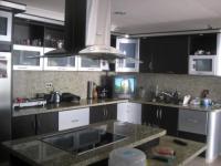 Casa en Alquiler en maracay Maracay