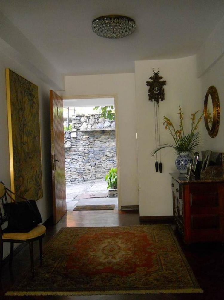Foto Casa en Venta en Alta Florida, Caracas, Distrito Federal - BsF 11.287.500 - CAV46300 - BienesOnLine