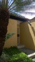 Casa en Venta en Cagua Cagua
