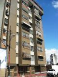 Apartamento en Venta en  Altagracia