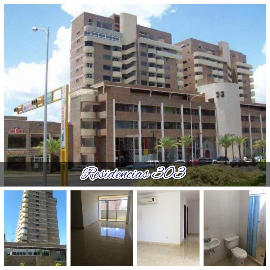 Foto Apartamento en Venta en Universidad, Ciudad Guayana, Bol�var - U$D 40.000 - APV140946 - BienesOnLine