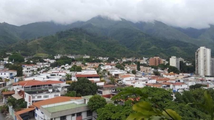 Foto Apartamento en Venta en El Marqu�s, Caracas, Distrito Federal - BsF 90.000 - APV123791 - BienesOnLine