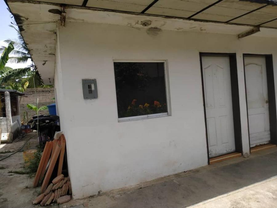 Foto Anexo en Alquiler en El Polvero, San Diego, Carabobo - BsF 120 - A132693 - BienesOnLine