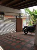 Anexo en Alquiler en san luis Caracas - Baruta