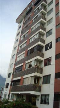 Apartamento en Alojamiento en  Mérida