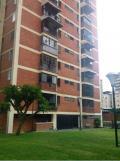 Apartamento en Venta en  Caracas