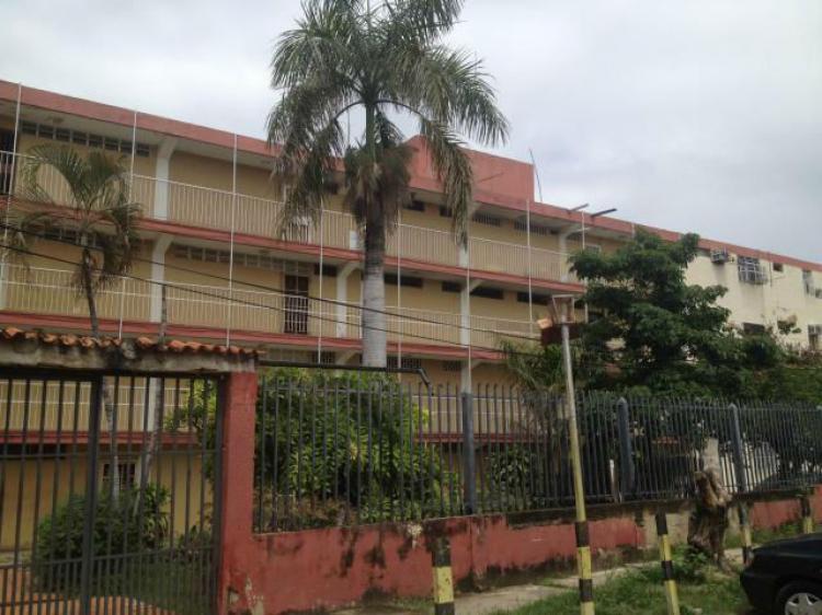 Foto Apartamento en Venta en San Rafael, Maracay, Aragua - BsF 5.999 - APV109399 - BienesOnLine
