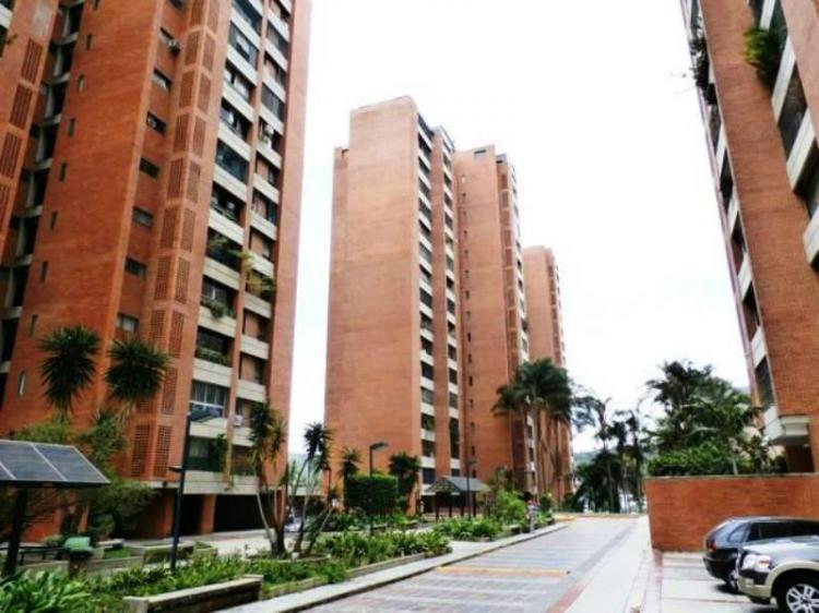 Foto Apartamento en Venta en Prados del Este, Caracas, Distrito Federal - APV91622 - BienesOnLine