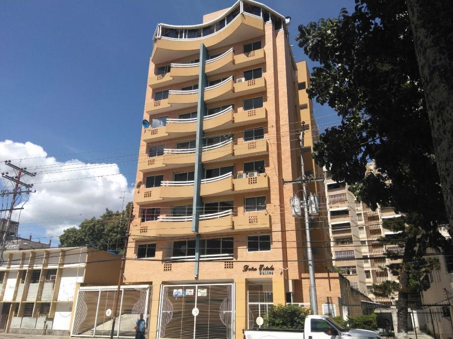 Foto Apartamento en Venta en PREBOL, Valencia, Carabobo - U$D 22.000 - APV142747 - BienesOnLine