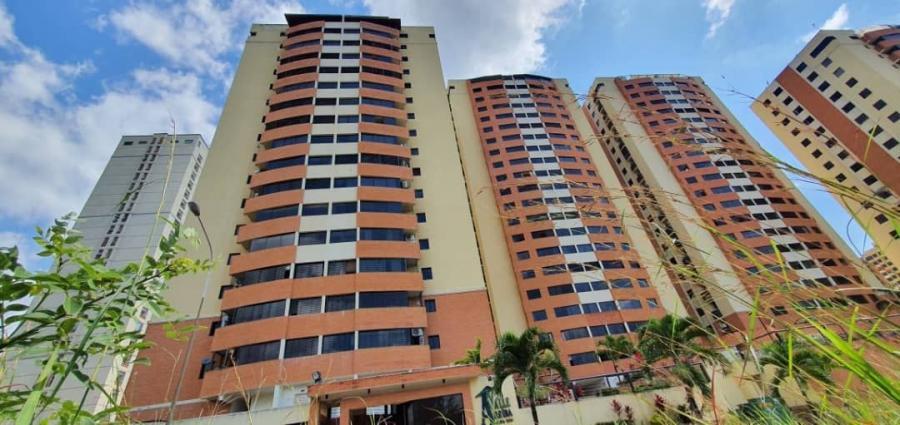 Foto Apartamento en Venta en Ma�ongo, Naguanagua, Carabobo - U$D 29.000 - APV143216 - BienesOnLine
