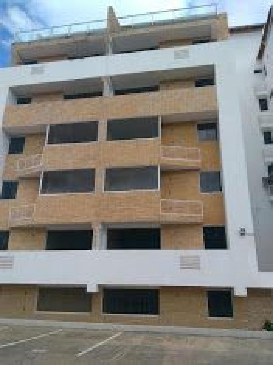 Foto Apartamento en Venta en CACHAMAY, Ciudad Guayana, Bol�var - APV140738 - BienesOnLine