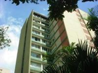 Apartamento en Alquiler en La Alameda Caracas