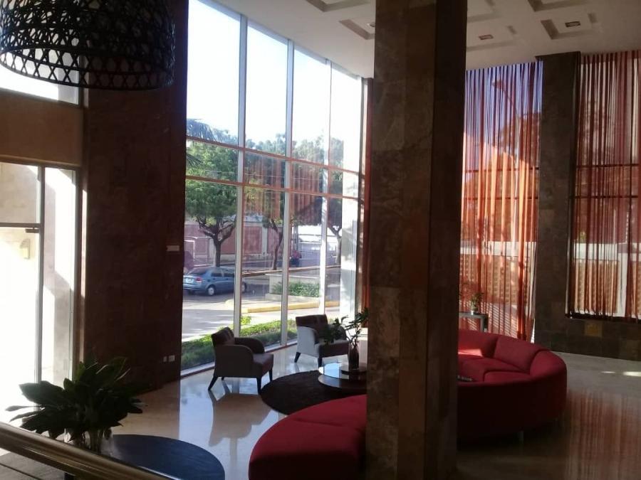 Foto Apartamento en Alquiler en ZONA NORTE, Maracaibo, Zulia - U$D 1.800 - APA148810 - BienesOnLine