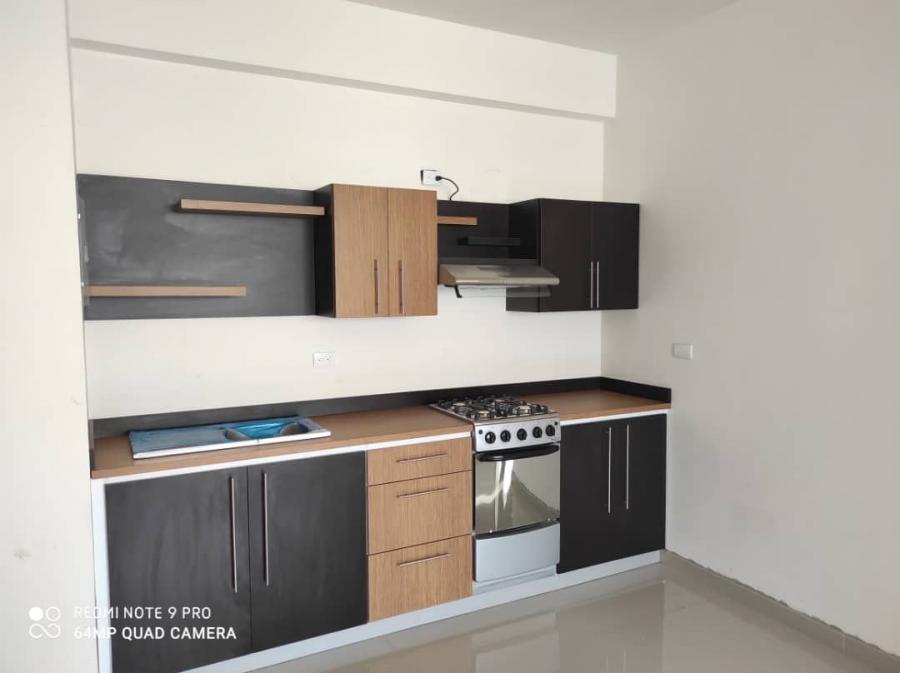Foto Apartamento en Alquiler en Maracaibo, Zulia - U$D 200 - APA148592 - BienesOnLine