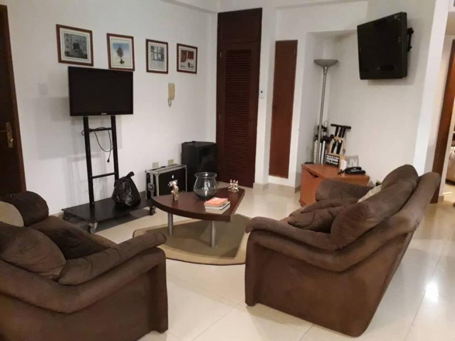Foto Apartamento en Alquiler en Maracaibo, Zulia - U$D 270 - APA148683 - BienesOnLine