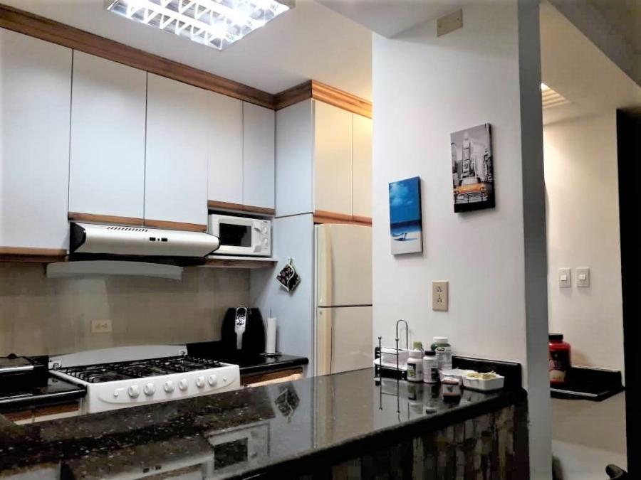 Foto Apartamento en Alquiler en Maracaibo, Zulia - U$D 270 - APA148773 - BienesOnLine