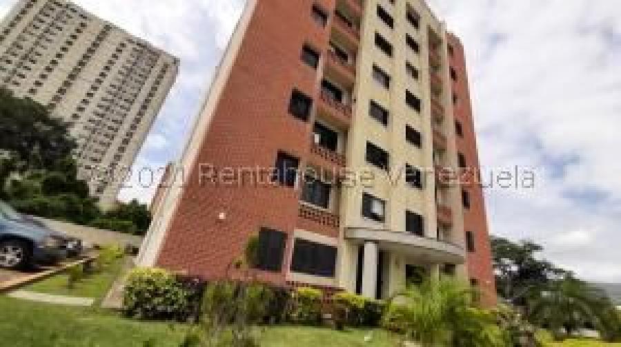 Foto Apartamento en Alquiler en El Rincon, Naguanagua, Carabobo - U$D 350 - APA156826 - BienesOnLine