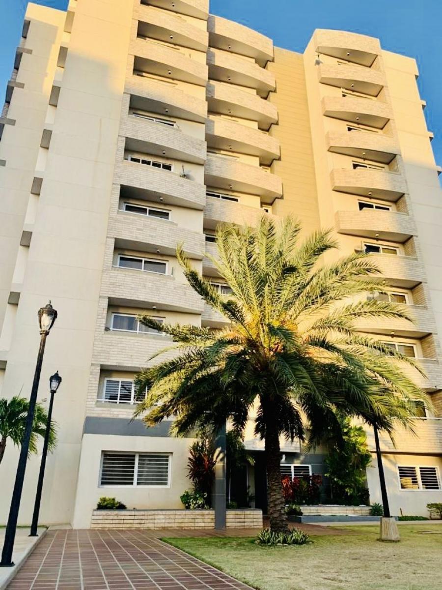 Foto Apartamento en Alquiler en Maracaibo, Zulia - U$D 320 - APA150778 - BienesOnLine
