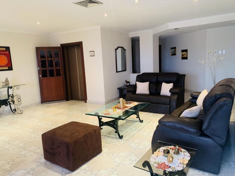 Foto Apartamento en Alquiler en ZONA ESTE, Maracaibo, Zulia - U$D 750 - APA148578 - BienesOnLine