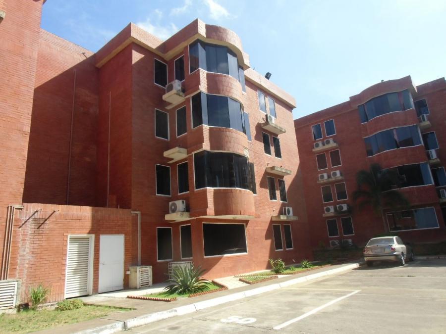 Foto Apartamento en Venta en Ciudad Guayana, Bol�var - U$D 25.000 - APV149864 - BienesOnLine