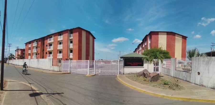 Foto Apartamento en Venta en Ciudad Guayana, Ciudad Guayana, Bol�var - U$D 23.000 - APV149867 - BienesOnLine