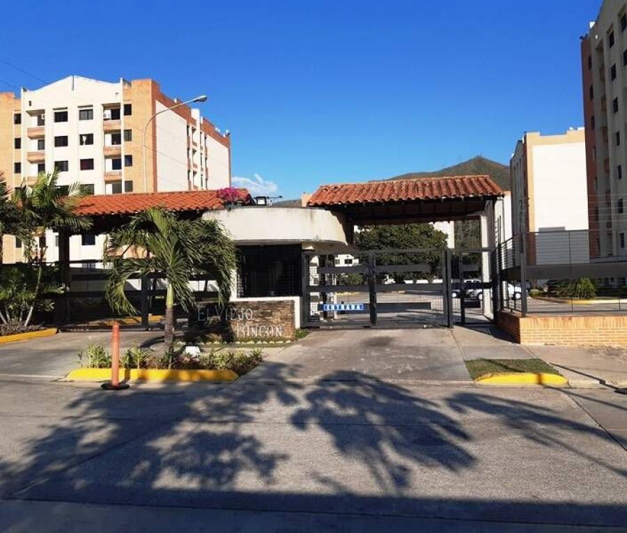 Foto Apartamento en Venta en NAGUANAGUA, Naguanagua, Carabobo - U$D 35.000 - APV151209 - BienesOnLine