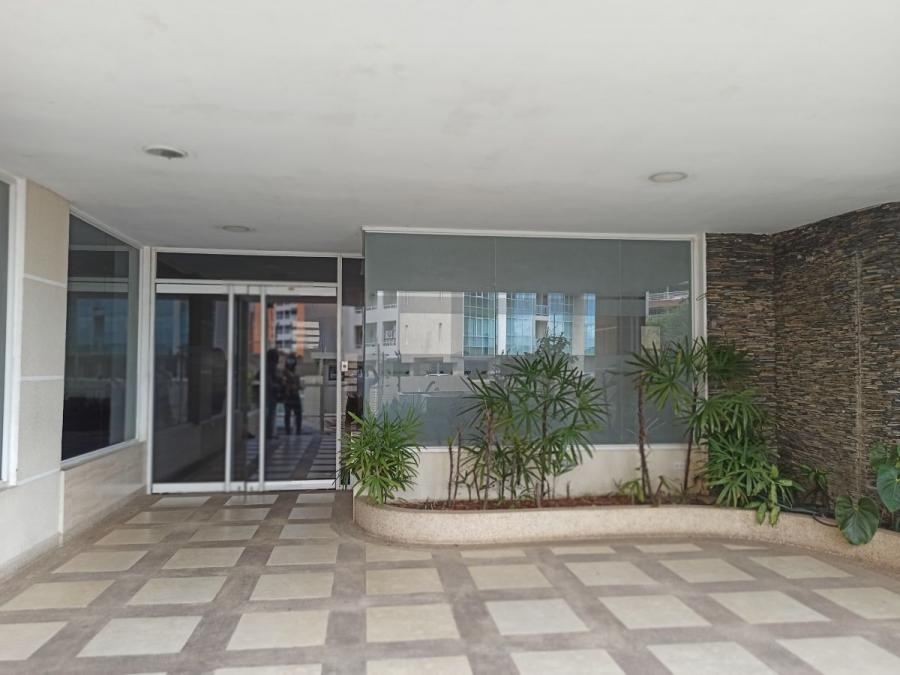 Foto Apartamento en Venta en Villa Granada, Ciudad Guayana, Bol�var - U$D 80.000 - APV147553 - BienesOnLine