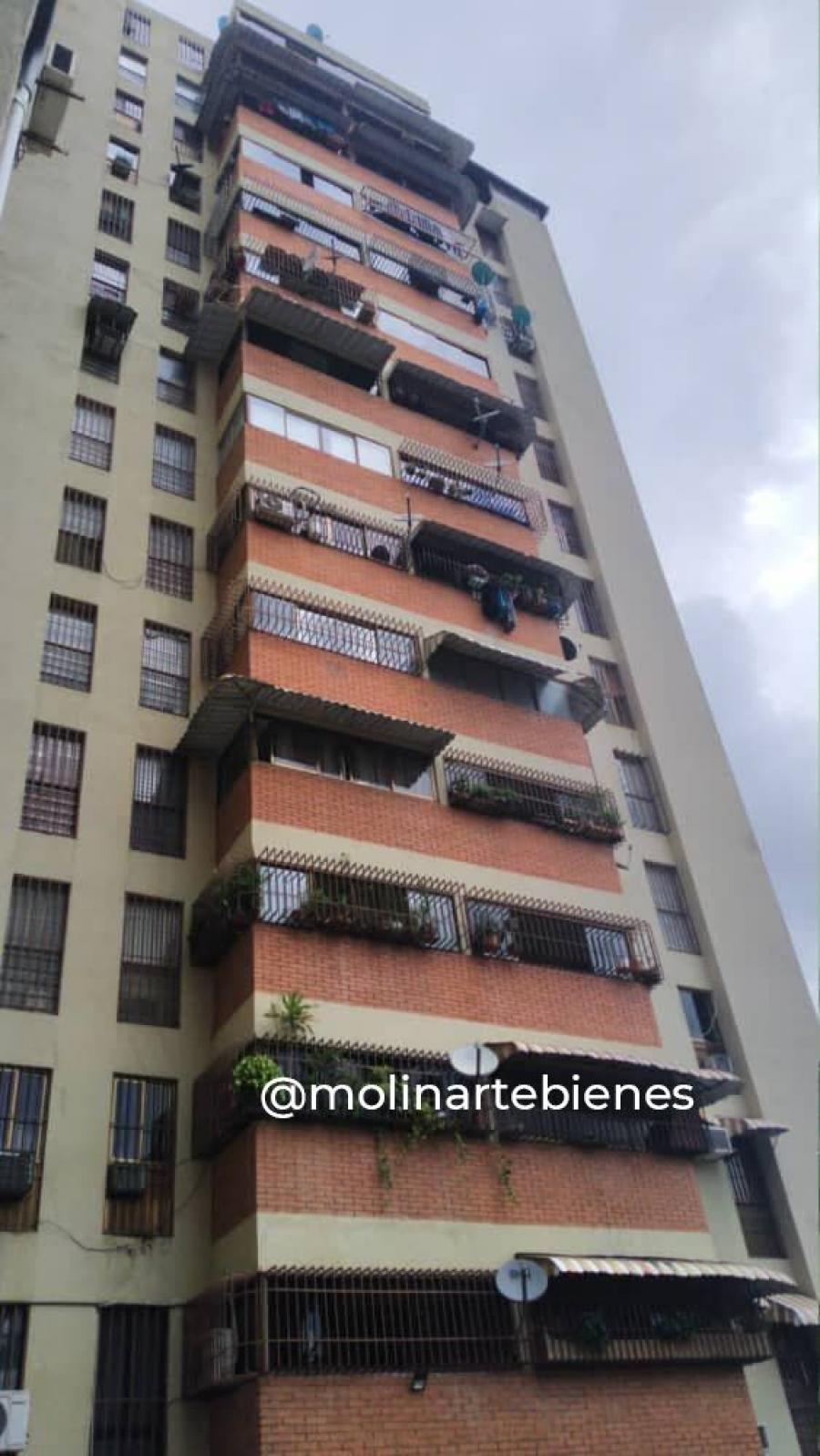 Foto Apartamento en Venta en bolivar norte, La Victoria, Aragua - U$D 15.000 - APV143780 - BienesOnLine