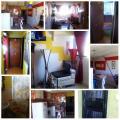 Apartamento en Venta en Los Guayos Los Guayos
