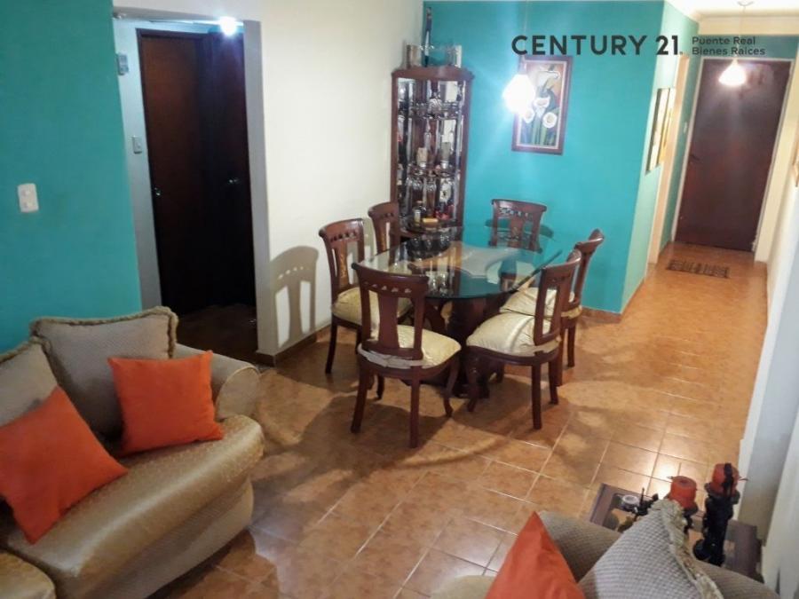 Foto Apartamento en Venta en Barcelona, Barcelona, Anzo�tegui - U$D 10.000 - APV156493 - BienesOnLine