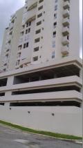 Apartamento en Venta en MAÑONGO Valencia